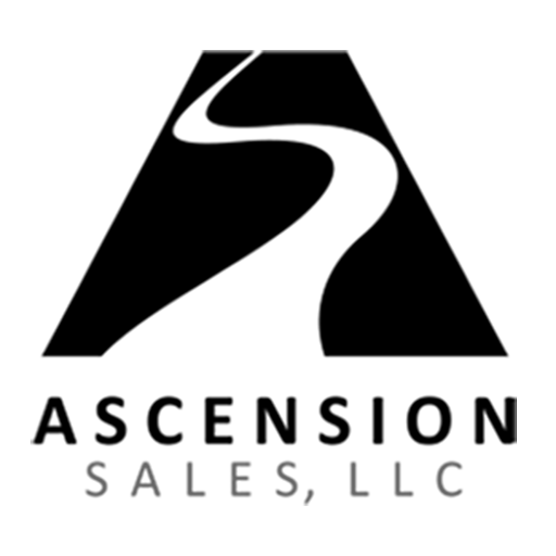 Ascension Sales Group