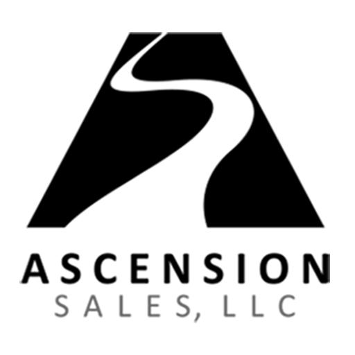 Ascension Sales Group