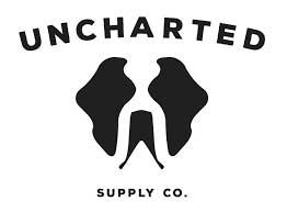 Chartered Supply Company logo